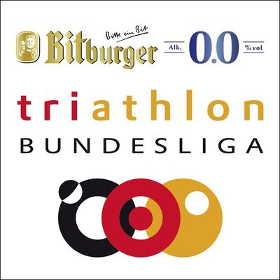 Bundesliga Triathlon
