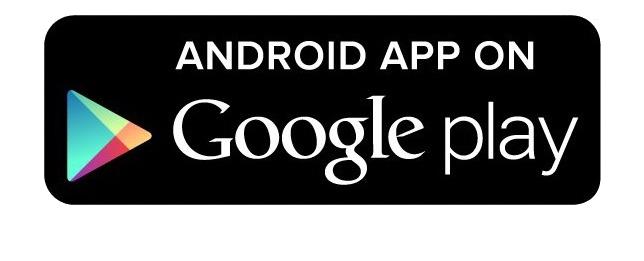 Hol dir die MRRC App für dein Android-Handy!