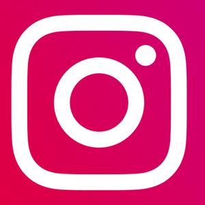 MRRC auf Instagram