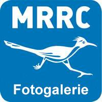 MRRC Fotogalerie