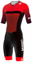 Bioracer 3 SUIT TEAM 2.0 SLEEVES